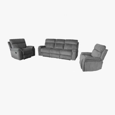 avon 3+1+1 lounge