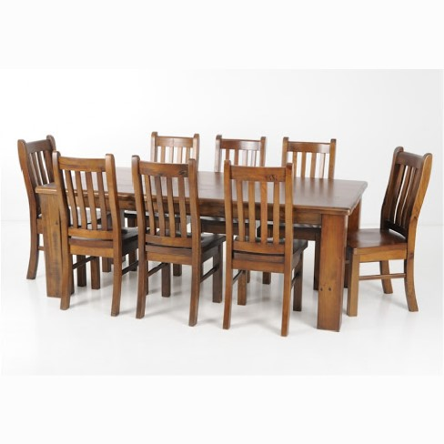 feldonn 9-piece dining