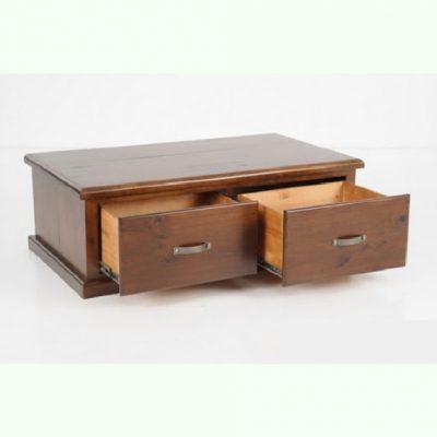 feldonn coffee table2
