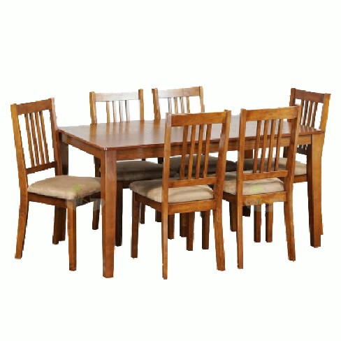 mission 7-piece dining2