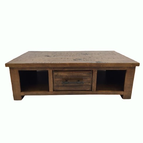 westgate coffee table3