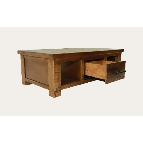 westgate coffee table2