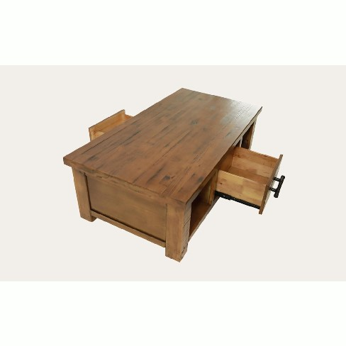 westgate coffee table