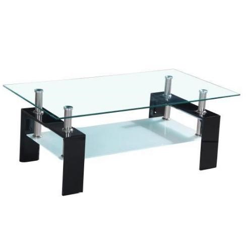 markle coffee table