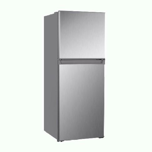 Eurotech 221L fridge freezer