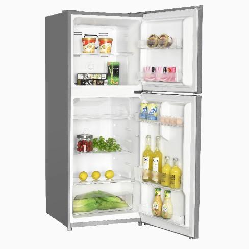 Eurotech 221L_2 fridge freezer
