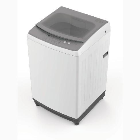 Eurotech 7kg washer