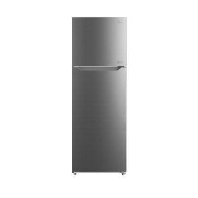 Midea 372L fridge freezer