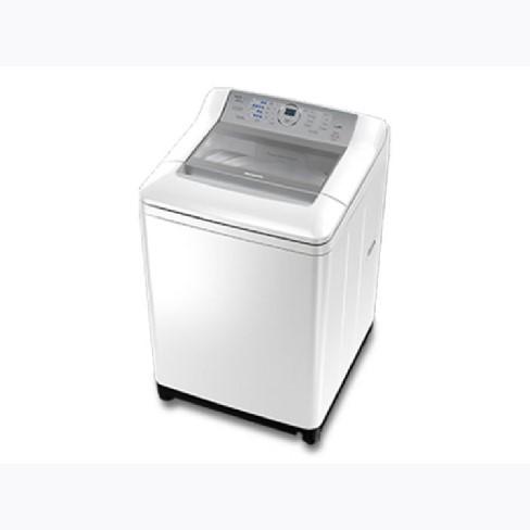 Panasonic 8.5 washer