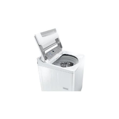 Panasonic 8.5_2 washer