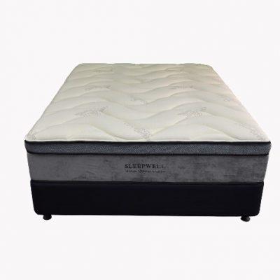 spinal care mattress1