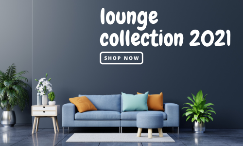 lounge collection 2021 (1)