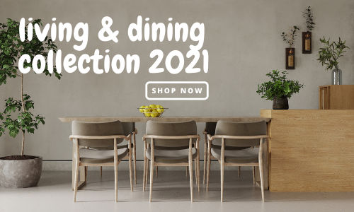 lounge & dining collection