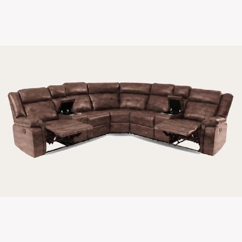 Spencer lounge2