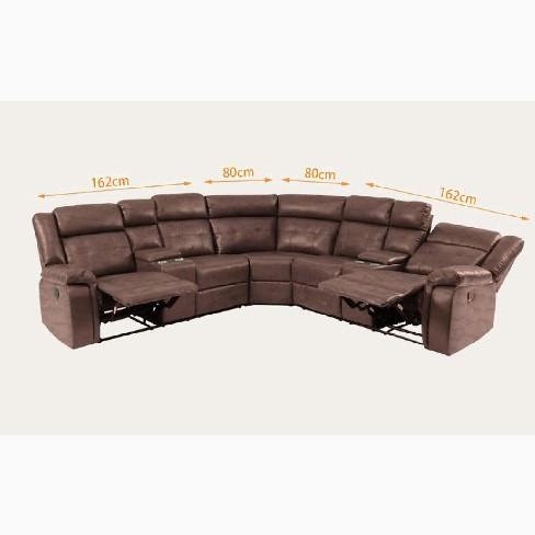 Spencer lounge3