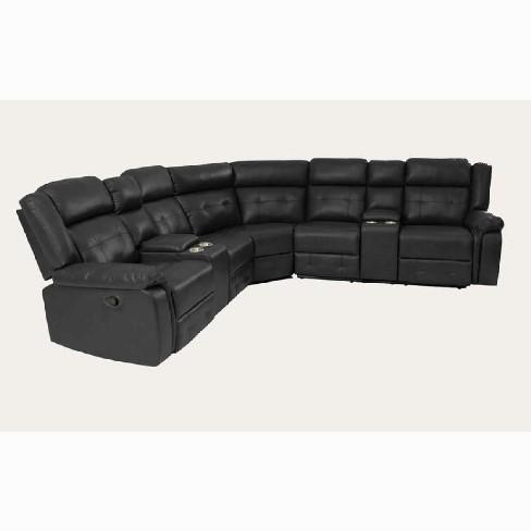 Spencer lounge4