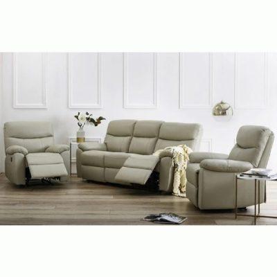 adam beige lounge