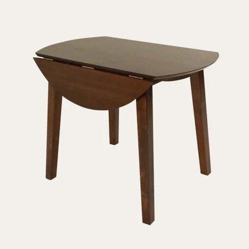 harris dining table1