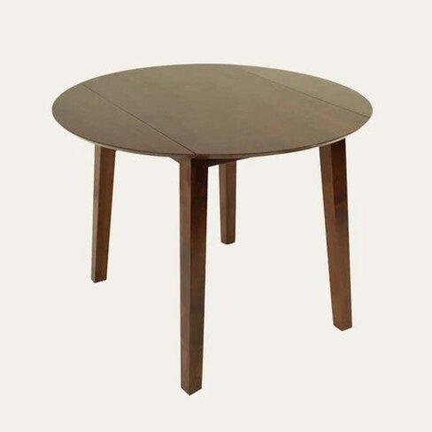 harris dining table