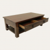 jamson coffee table