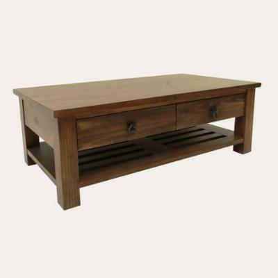 jamson coffee table3