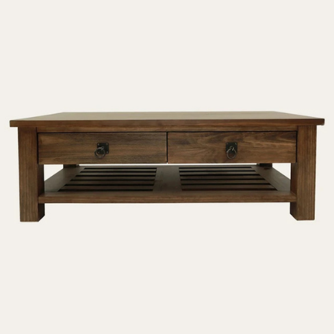 jamson coffee table4