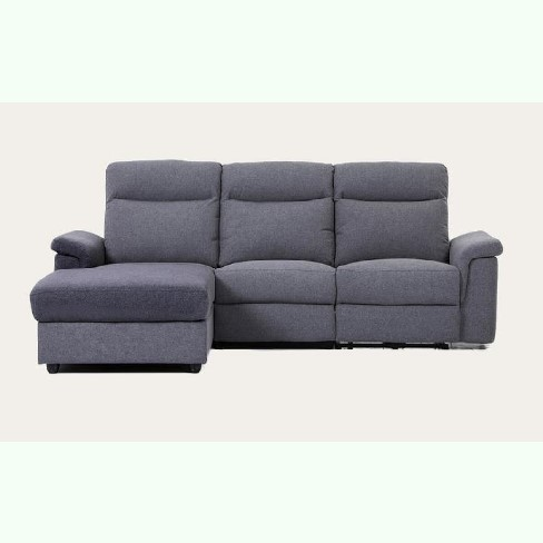 oscar recliner with chaise1