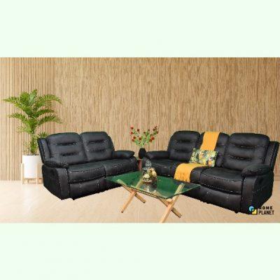 san fransisco lounge