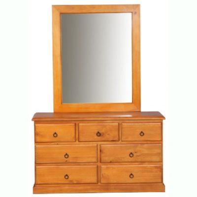 susan dresser mirror