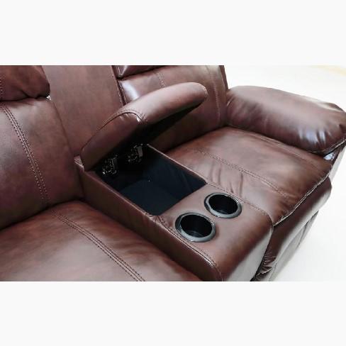 winset lounge2