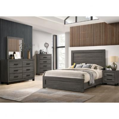 reno bedroom suite